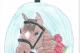 Liliana-Szczupak-koń
