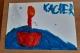 Kacper-O.-Copy