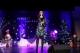 koncert_kol_2020_35